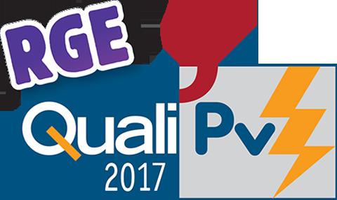 Powersol RGE Qualité PV 2017