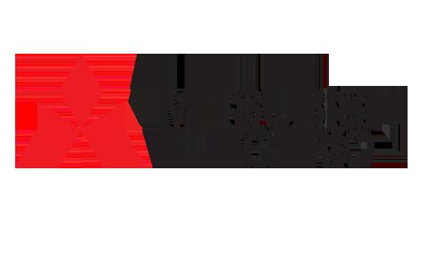 Mitsubishi partenaire Powersol