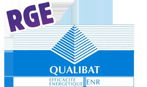 Powersol RGE Qualibat 2017