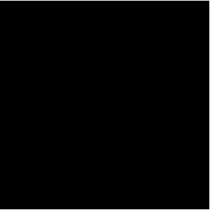 Couverture & Zinguerie en Moselle, Meurthe-et-Moselle, Meuse, Vosges, Luxembourg
